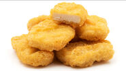 1699324 wabc-shutterstock-chicken-nuggets-img