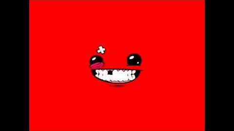 Super Meat Boy Credits (Indie Game Music HD)