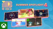 ID@Xbox 2020 Summer Spotlight Series 4