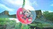 SuperMonkeyBall-BananaMania-Classic-Character-Pack-DLC-4
