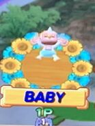 Babyjumping3