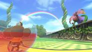 Super-Monkey-Ball-Banana-Mania 2021 06-15-21 001