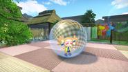 Super-Monkey-Ball-Banana-Mania 2021 06-15-21 009 (scaled)