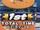 AiAikicking042003F6-172F-431D-951F-E48750C3280F.png