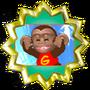 Monkey Designer