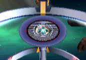 High Flying UFO.png