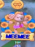 MeeMeeblowingakiss