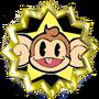Monkey Master!