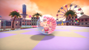 Super-Monkey-Ball-Banana-Mania 2021 06-15-21 005 (compressed)
