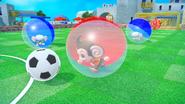 Super-Monkey-Ball-Banana-Mania 2021 06-15-21 007 (scaled)