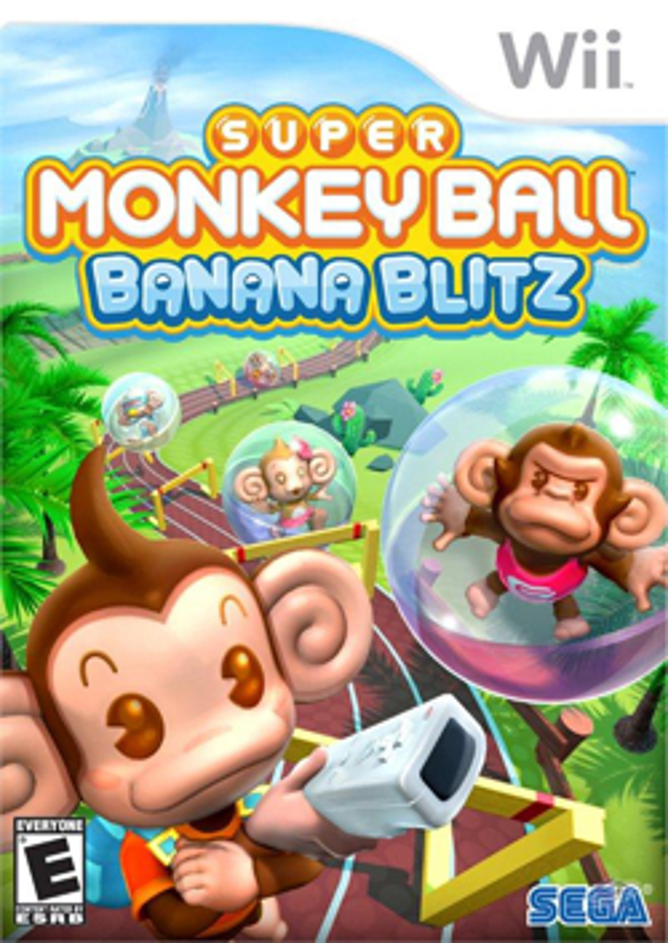 Monkey Ball Wii.jpg