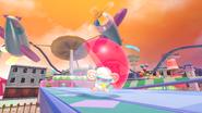 Super-Monkey-Ball-Banana-Mania 2021 06-15-21 003