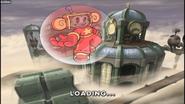 Future AiAi warp Moonhaven