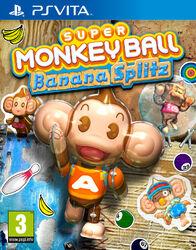 92761299.sega-super-monkey-ball-banana-splitz-ps-vita.jpg