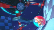 Super-Monkey-Ball-Banana-Mania 2021 06-15-21 008