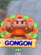 GonGonliftinguphisarms3