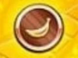 Super Monkey Ball: Banana Blitz HD/Achievements