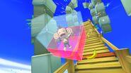 BBHD Cube