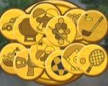 Monkey ball 2 party games 1965 epiphone e230td casino
