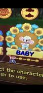 BabygroovingIMG 2126