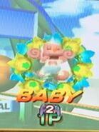Babyjumping2
