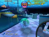 Labyrinth (Super Monkey Ball 2)