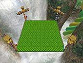 Square Jungle.jpg