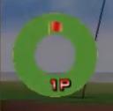Hole10