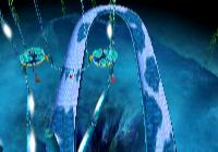 AquaOffroad.png