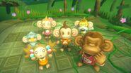 2---op-cutscene---group-1563291900437