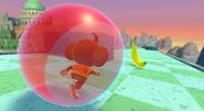 Super-Monkey-Ball-Banana-Mania 2021 06-15-21 002