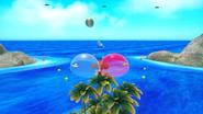 Super-Monkey-Ball-Banana-Mania 2021 06-15-21 006