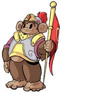 Kongri-lan Guard