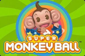Super Monkey Ball para iPhone.jpg