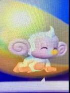 BabytravelingthroughthedifferentworldswiththeothermonkeysIMG 2588