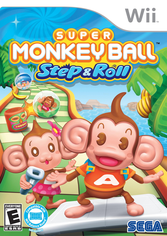 Super-Monkey-Ball-Step-and-Roll WII CVR SHT ESRB.jpg