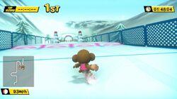 7---mini-game-snowboarding-1563291900449.jpg
