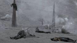 Apocalypse World.jpg