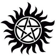 Supernatural-tattoo-HD