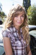 Brittney-irvin (4)