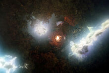 Supernatural-Holy-Terror-Dead-Angel-Vessels-600x400.jpg