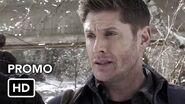 """Supernatural 13x18 Promo """"Bring 'em Back Alive"""" (HD) Season 13 Episode 18 Promo"""