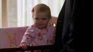 Маленькая Эмма