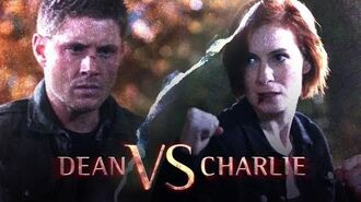 "Supernatural_10x11_Promo_""There's_No_Place_Like_Home""_(HD)_ft._Felicia_Day"