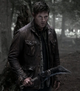 Dean Purgatory Blade.png.png