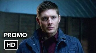 "Supernatural_10x14_Promo_""The_Executioner's_Song""_(HD)"