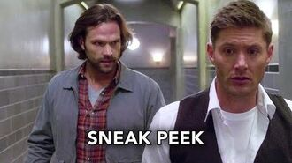 "Supernatural_14x03_Sneak_Peek_""The_Scar""_(HD)_Season_14_Episode_3_Sneak_Peek"