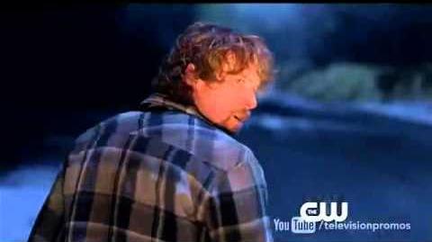 "Supernatural 8x16 Promo ""Remember the Titans"" - (HD) -"