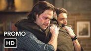 "Supernatural 14x13 Promo ""Lebanon"" (HD) Season 14 Episode 13 Promo - 300th Episode"