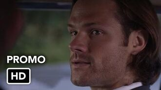 "Supernatural_11x04_Promo_""Baby""_(HD)"